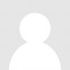 I Wayan Suwiasa, S.Pd Guru